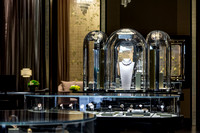 Hi-Rez - Van Cleef and Arpels - Houston 22-24Nov2015 - Re-touched