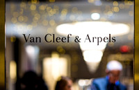Tiny - Van Cleef and Arpels - Houston 22-24Nov2015 - Re-touched