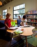 Play - Kingwood Library-4