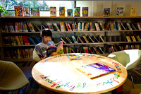 Play - Kingwood Library-14