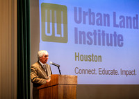 ULI Aug2012 - Quick