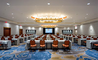 DoubleTree Hotel - Conference Rooms Mar2014