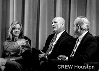 CREW Luncheon Panel 01Nov2017