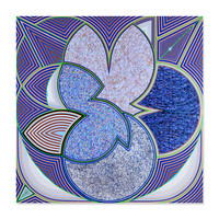 Roar Shock Well-L-1