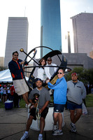Houston Aids Walk 2010-6