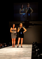 Product Runway 2012 - part 2
