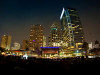 French Cultures Festival Concert - Discovery Green