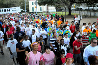 Houston Aids Walk 2010-15
