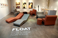 FLOAT by Plodes